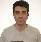 Carlos Cesar Mascio.JPG