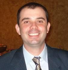 Joel Alvim Junior.jpg