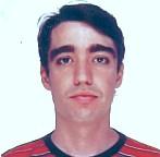 Ricardo Castro de Oliveira.jpg