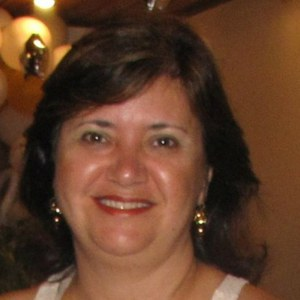 Arlene Gonçalves Correa