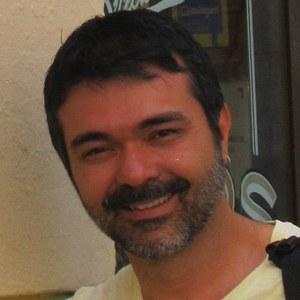 Caio Marcio Paranhos da Silva