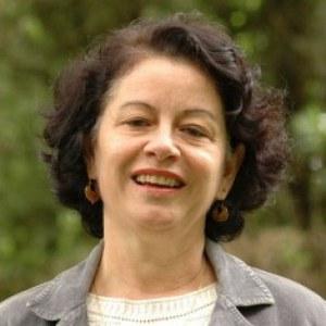 Clelia Mara de Paula Marques