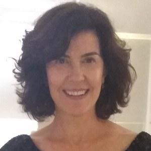 Dulce Helena Ferreira de Souza