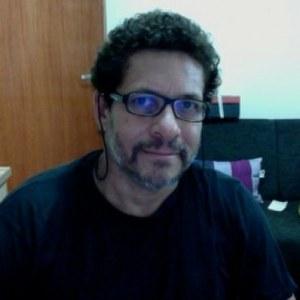 Edson Rodrigues Filho