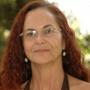 Ieda Lucia Viana Rosa
