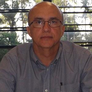 Joaquim de Araujo Nobrega