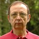 Julio Zukerman Schpector