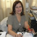 Maria Fatima das Gracas Fernandes da Silva