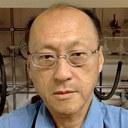 Mitsukimi Tsunoda