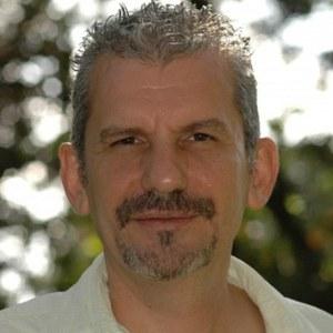 Pedro Sergio Fadini