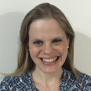 Roberta Cerasi Urban