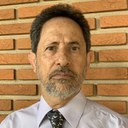 Romeu Cardozo Rocha Filho