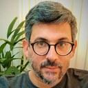 Tiago Venancio